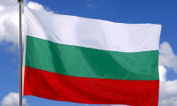 © CE/ECFlag of Bulgaria6/12/2003