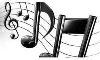 музика_ноти