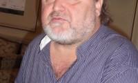 Boyko Cvetanov
